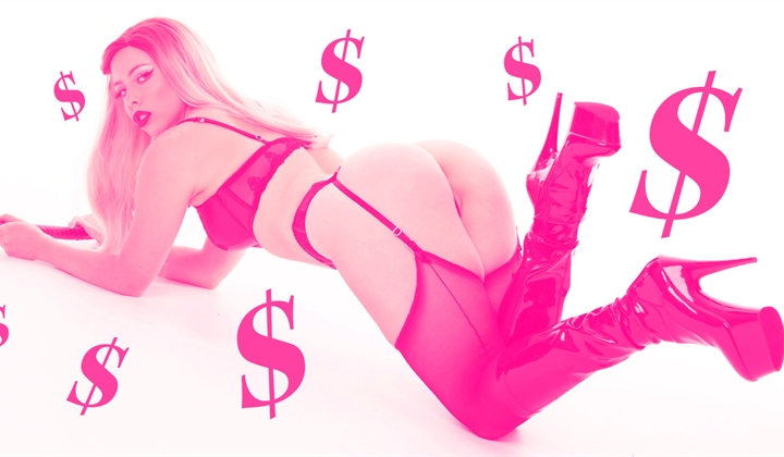 How to Make Bank On OnlyFans, According To Creators
